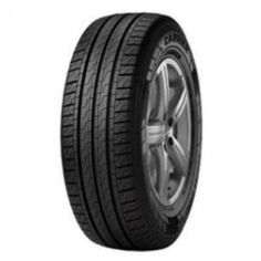 Choose now pirelli tyres in Australia at best price