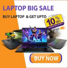 Nexus is offering best Laptop and Notebook price in Bangladesh. Buy Laptop & Notebook from Nexus Technology. Computer Shop, Best Computer, Gaming Computer, Asus Laptop, Dell Laptops, Hp Printer, Notebook Laptop