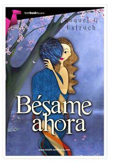 La vida inmortal de henrietta lacks un libro de rebecca skloot besame ahora segunda parte de la trilogia besame de raquel g estruch fandeluxe Image collections