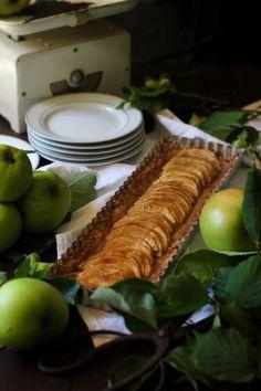 http://www.wholeheartedeats.com/2014/09/hazelnut-apple-tart-with-date-caramel.html