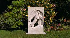 The Angel by Imogen Stewart   Irish Art