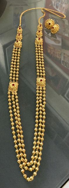 Dainty Gold jewelry Aesthetic - Gold jewelry For Women - Gold jewelry Sets Simple - - - Gold Chain Design, Gold Bangles Design, Gold Jewellery Design, Beaded Jewellery, Fashion Jewellery, Jewelry Design Earrings, Gold Earrings Designs, Pendant Jewelry, Cartier Jewelry