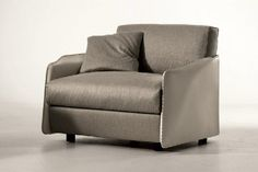 giorgetti armchair - Google Search