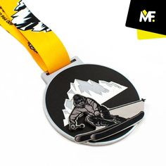 Olympic Medals, Olympics, Metal, Essentials, Events, Sports, Design, Hs Sports, Sport