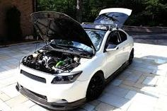 Image from http://img.modifiedcartrader.com/uploaded/XL/2012/09/Scion-TC--for-sale-custom-31411-798022.jpg.
