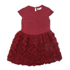 Zara   too-short - Troc et vente de vêtements d'occasion pour enfants