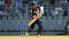 England Vs. New Zealand Cricket Live Stream Kane Williamson The first semifinal start Wednesday 30 march 2016. https://www.google.com.pk