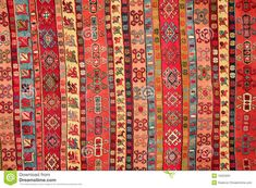 Turkish Carpet Pattern - Download From Over 29 Million High Quality Stock Photos, Images, Vectors. Sign up for FREE today. Image: 16323291