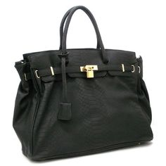 http://peakmomentum.org/?qpn-pinnable-post=london-office-tote-croc-finish-black
