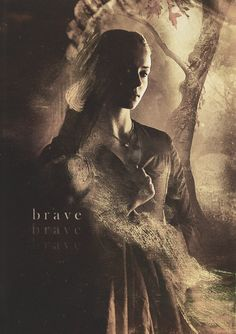 Fan Art of Sansa Stark for fans of Game of Thrones. Brave. Sansa took a deep breath. I am a Stark, yes, I can be brave.