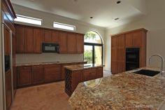 13316 Mangrove Isle Drive, Palm Beach Gardens, FL Single Family Home  Property Listing