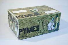 Packaging Pymes