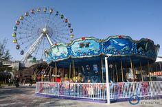 首推暑期星光票 兒童新樂園下午4點後免門票費! | ETtoday 東森旅遊雲 | ETtoday旅遊新聞(旅遊)