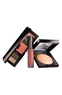 Laura Mercier 'Sheer Radiance' Collection available at #Nordstrom