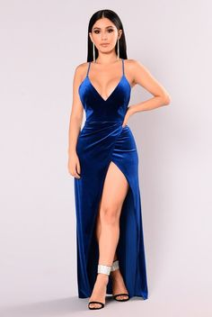 14 Best FashionNova Dresses images