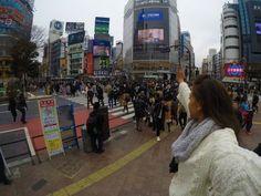Pass Tokyo Tourism, Destinations, Times Square, Travel, Tips And Tricks, Viajes, Traveling, Trips, Travel Destinations