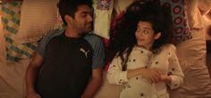 15 New Indian Web Series You Should Really Be Binge-Watching By Now Indian Web, Couple Photography Poses, Netflix Originals, Web Series, Little Things, Canada Goose Jackets, Winter Jackets, Celebs, Lifestyle