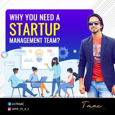 An ideal startup team can sustain your company afloat and help you sail further. Though how do you construct the perfect startup management team? No man is an island, and no CEO manages a company alone. This is a universal secret that every startup expectant should accept and follow. With a strong startup management team, your business can move from zero to hero. #startups #entrepreneur #success #founders #lifecoach #businesscoach #consulting #profit #business #commercial #se Zero The Hero, Startups, Wealth, Sailing, Entrepreneur, Commercial, Management, Success, Strong