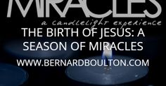 Today, Thursday December 25, 2014 we celebrate Christmas, the traditional birthday of our Messiah Yeshua the Anointed One. Whatever your custom and tradition is, it's a good time. A time for love, ...