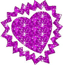 Love Heart Gif, My Heart, Gifs Ideas, Good Morning Love Gif, Bread Pakora, Animated Heart, Pin On, Glitter Graphics, Gif Pictures