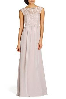 Shop Cheap Bridesmaid Dresses , 2017 Bridesmaid Gowns au Online - Promshop.com.au