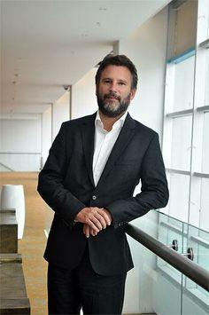 Creemos en Cali, por eso invertimos: Vicepresidente de Real Hotels and Resorts - diario El Pais