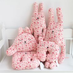Hot japan craftholic rabbit plush peluches toy u shaped pillow car waist cushion seat inflatable travel pillow best gift 10% Off