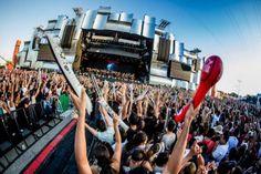 Vai curtir o Rock In Rio? Confira o que você NÃO poderá levar ao festival #Compra, #KatyPerry, #LuluSantos, #Mundo, #Música, #Nacional, #Objetos, #Rihanna, #RioDeJaneiro, #Rock, #RockInRio, #Segurança, #Sucesso http://popzone.tv/vai-curtir-o-rock-in-rio-confira-o-que-voce-nao-podera-levar-ao-festival/