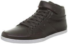 BOXFRESH Switch Leather Herren Stiefel EBFM0099BA1 - http://on-line-kaufen.de/boxfresh/boxfresh-switch-leather-herren-stiefel