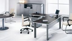 imagenes-de-modelos-de-escritorios-modernos5