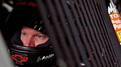 ARTICLE (May 24, 2012): Dale Earnhardt Jr. to unveil special paint scheme during Fan Fest. Read more: http://www.hendrickmotorsports.com/news/article/2012/05/24/Dale-Earnhardt-Jr-to-unveil-special-paint-scheme-during-Fan-Fest#.