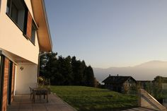Outside Pictures – Holiday Home Near Montreux Montreux Jazz Festival, Time Of The Year, The Outsiders, Seasons, Outdoor Decor, Holiday, Summer, Pictures, Beautiful