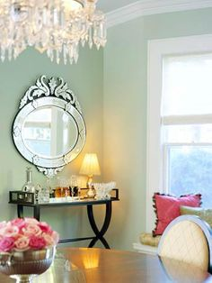 Image detail for -glamour room 1 10 from 40 votes glamour room 6 10 from 75 votes