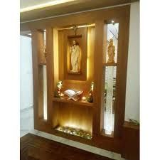 Christian Prayer Room Designs For Home Google Search