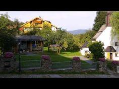 Lovely Pension Zur Alten Schmiede Zwiesel Visit http germanhotelstv