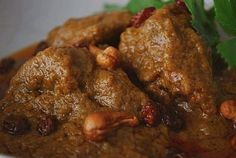 Malay Wedding Menu & Recipes Beef Mutton Briyani (Beef Recipes Indian Food R Indian Food Recipes, Asian Recipes, Beef Recipes, Indonesian Recipes, Asian Foods, Malaysian Cuisine, Malaysian Food, Malaysian Recipes, My Favorite Food