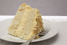 lemon cream cake:  Just made the curd--its awesome. So flavorful! Combining the filling and syrup  recipe with the olive garden copy kat recipe cake part.