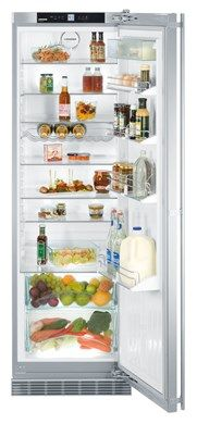 electrolux icon builtin all e32ar85pqs electrolux appliances appliances pinterest wine coolers and drawers