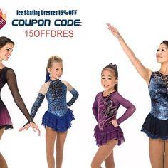 All Brands Ice Skating Dresses 15% OFF ✅https://figureskatingstore.com/dresses/ ✅Coupon Code: 15OFFDRES #figureskating #figureskatingstore #figureskates #skating #skater #figureskater #iceskating #iceskater #icedance #ice #icedance #iceskater #iceskate #icedancing #figureskate #iceskates #figureskatingoutfits #figureskatingapparel #figureskatingdress #figureskatingcostume #skatingdress #sale #blackfriday #blackfridaysale #skatingdress #iceskatingdress