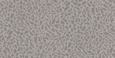 Fade Sable (1951/109) - Prestigious Wallpapers - A light catching animal print design. Showing in Sable with metallic effects - other colour ways available. Please request a sample for true colour match. Paste-the-wall product.
