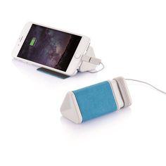 8 Best Future Gadgets - VowMart.com images  8bb6c97b40515