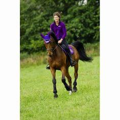 Paardenshop.nl Winkel voor Paard en Ruiter  #ruitersport , #zadeldekje #hoofdstel #rijbroek #jodphur #peesbeschermer #halster #schrikdraad #vliegendeken #zweetdeken #vliegenspray  http://www.paardenshop.nl  Phone: + 3153-7555564  Email: info@paardenshop.nl