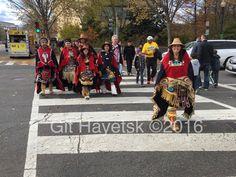 Repost: 'Ap luk'wil t'oya̱xsut 'nüün Thank you very much to everyone who tagged and shared photos of @githayetsk performances last November at the Smithsonian's National Museum of the American Indian in Washington DC.  #bcfirstnations #dance #dancers #firstnations #githayetsk #githayetskdancers #mikedangeli #miqueldangeli #nisgaa #tsimshian #gitxsan #haida #haisla #tlingit #musqueam #nmai #nationalmuseumoftheamericanindian #washingtondc @mikedangeli @miqueldangeli @smithsoniannmai