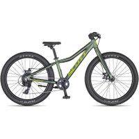 Scott Roxter 24 2020 399 00 Eur In 2020 Bicycle Anime Scott