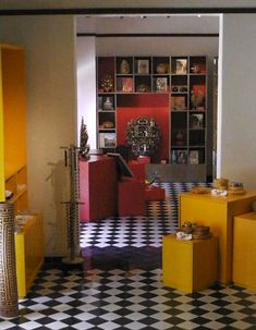 folk art collage mexico - Google Search Global Design, Liquor Cabinet, Divider, Storage, Folk Art, Room, Mexico, Diy, Collage