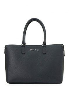 L'ultima collezione di borse Armani a prezzi ottimi!! - ARMANI JEANS MONACO SHOPPING BAG 9221667P756-00020 Armani... https://www.amazon.it/dp/B06XBB5PK9/ref=cm_sw_r_pi_dp_x_kUIozbB5WED2G