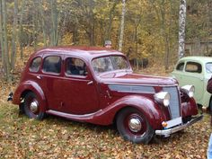 1938 Praga Lady Vintage Cars, Antique Cars, Motor Car, Transportation, Vehicles, Prague, Cars, Car, Automobile