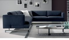 Leather Reclining Loveseat, Recliner, Love Seat, Couch, Furniture, Home Decor, Chair, Settee, Decoration Home