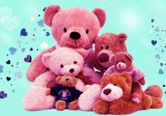 Happy Teddy Day Teddy Bear Day Images, Messages, Wishes, Qoutes Valentines Day Quotes Images, Happy Valentines Day Gif, Valentine's Day Quotes, Valentine Special, Valentine Day Cards, Qoutes, Happy Teddy Day Images, Happy Teddy Bear Day, Red Teddy Bear