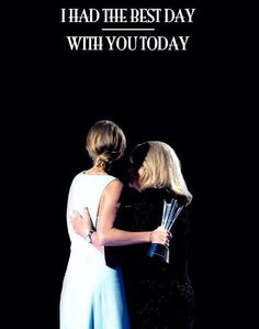 this is sad that her mom has cancer but Taylor Swift is the best singer in the world so i would love her mother to defeat cancer